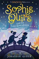 JuneBfYP_SophieQuire_Cover