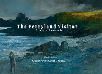 JuneBfYP_TheFerrylandVisitor_Cover