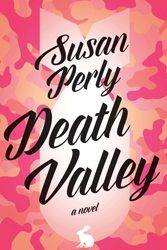 JuneReviews_DeathValley_Cover