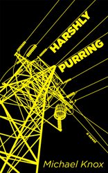 JuneReviews_HarshlyPurring_Cover