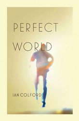 JuneReviews_PerfectWorld_Cover
