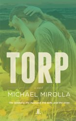 JuneReviews_TORP_Cover