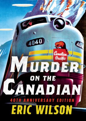 MurderOntheCanadian_40th