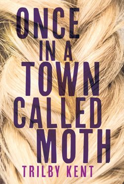 PRH-Canada_OnceinaTownCalledMoth_Cover