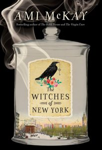 FallPreviewJulyAug_PRH_TheWitchesofNewYork_Cover