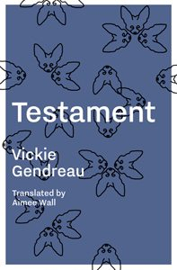 FallPreviewJulyAug_Testament_Cover