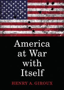 JulyAug-Reviews_AmericaAtWarWithItself_Cover