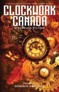 JulyAug-Reviews_ClockworkCanada-_Cover