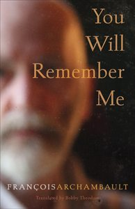 JulyAugFallPreview_YouWillRememberMe_Cover