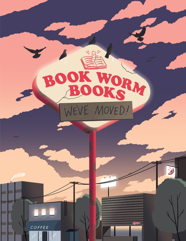 BookstoreFeature_Illustration_CR-KyleMetcalf