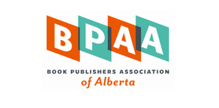 Book Publishers Association of Alberta