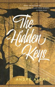SeptemberReviews_HiddenKeys_Cover