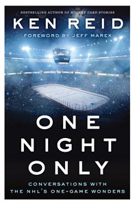 SeptemberReviews_OneNightOnly_Cover