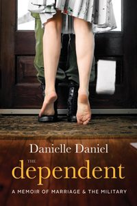 SeptemberReviews_TheDependent_Cover