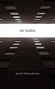 SeptemberReviews_TheFatalists_Cover