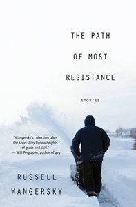 SeptemberReviews_ThePathOfMostResistance_Cover