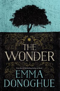 SeptemberReviews_TheWonder_Cover