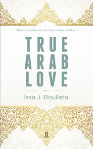 SeptemberReviews_TrueArabLove_Cover
