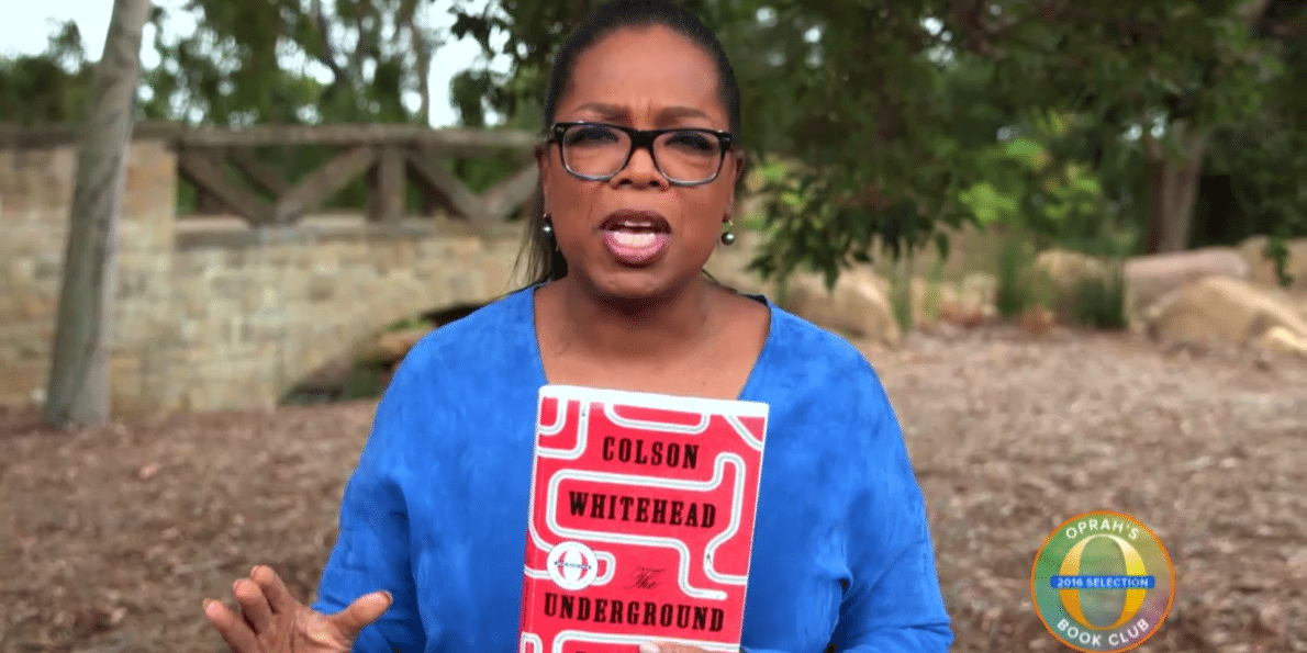 heres-the-fascinating-new-novel-that-oprah-just-picked-for-her-book-club
