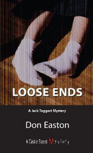 looseends-e1446073480319