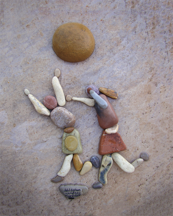 October_KidsSpotlight_SteppingStones_Interior02