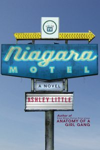 Reviews_October_NiagaraMotel_Cover