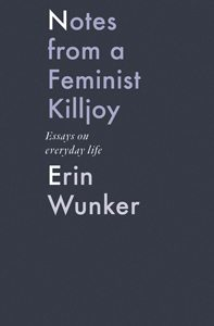 Reviews_October_NotesFromAFeministKilljoy_Cover