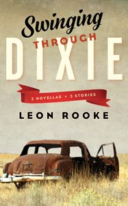 Reviews_October_SwingingThroughDixie_Cover