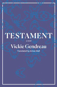 Reviews_October_Testament_Cover