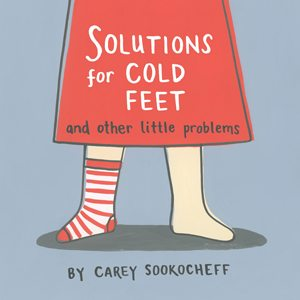 NovemberBfYP_Solutions-for-Cold-Feet_Cover