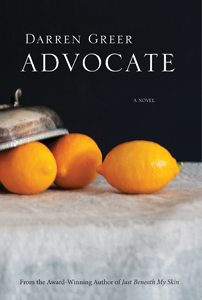 NovemberReviews_Advocate_Cover