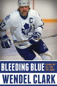 NovemberReviews_Bleeding-Blue_Cover