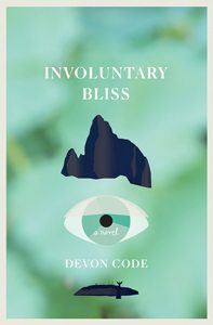 NovemberReviews_InvoluntaryBliss_Cover