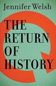 NovemberReviews_ReturnOfHistory_Cover