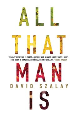 BooksoftheYear_December_AllThatManIs_Cover