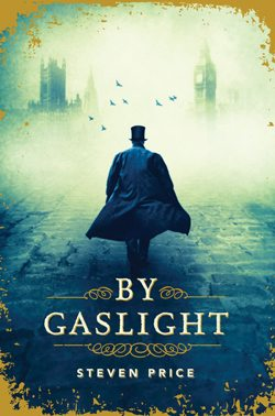 BooksoftheYear_December_ByGaslight_Cover