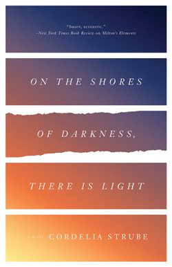 BooksoftheYear_December_Contributors_OntheShoresofDarknessThereisLight_Cover
