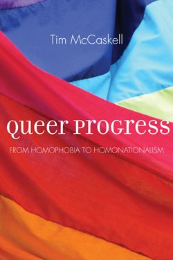 BooksoftheYear_December_Contributors_QueerProgress_Cover