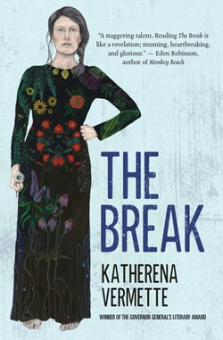 BooksoftheYear_December_Contributors_TheBreak_Cover