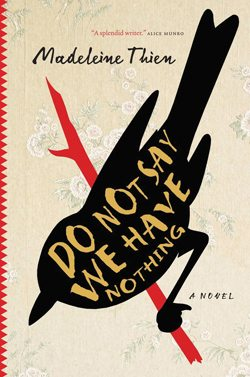 BooksoftheYear_December_DoNotSayWeHaveNothing_Cover