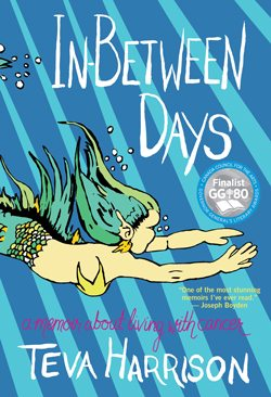 BooksoftheYear_December_InBetweenDays_Cover