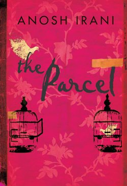 BooksoftheYear_December_PRH_TheParcel_Cover