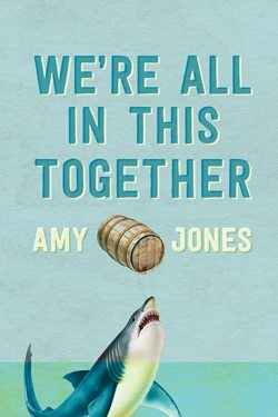 BooksoftheYear_December_Wereallinthistogether