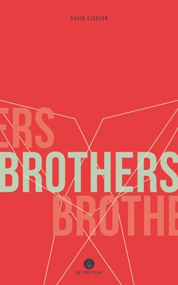 Reviews-December_Brothers_Cover