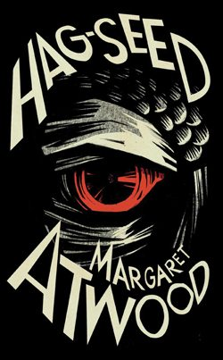 Reviews-December_Hag-Seed_Cover