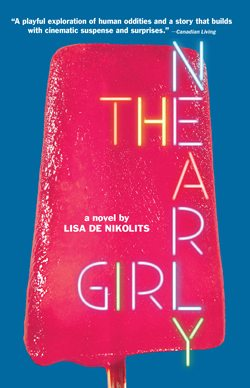 Reviews-December_TheNearyGirl_Cover