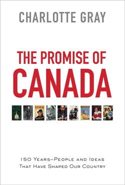 Reviews-December_ThePromiseofCanada_Cover