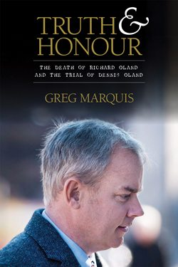 Reviews-December_TruthandHonour_Cover