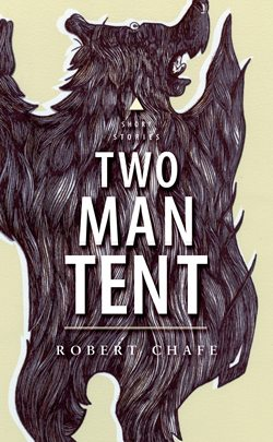 Reviews-December_TwoManTent_Cover