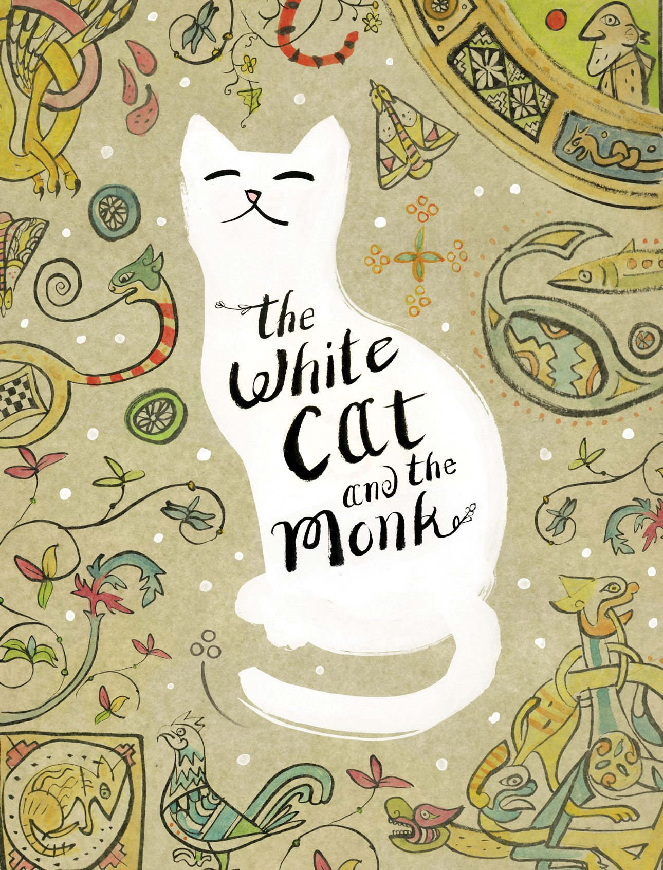 White-Cat-and-the-Monk-Alternate-Cover